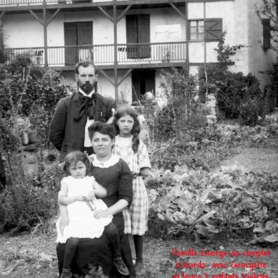 famille_george_G