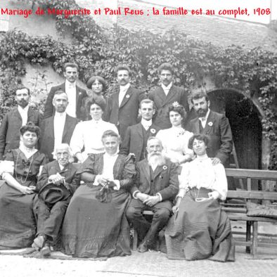 famille_mariage_marguerite2