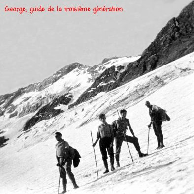 george_guide_G
